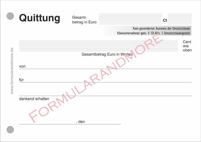 Druckerei Biewald Geringswalde Der Erste Eindruck Zählt